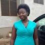 Mrs Eunice Opuni-Nimako