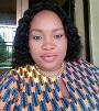 Mrs Ellen Ampofo Krampah